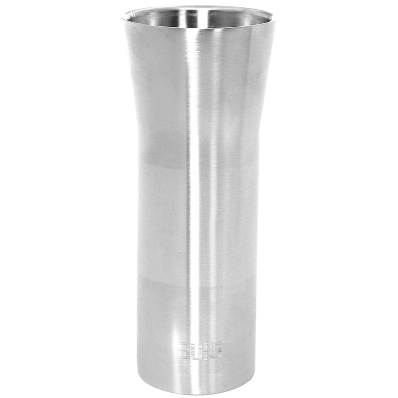 BUILT® 16 oz. 360 Pureflow™ Apex Vacuum Insulated Tumbler