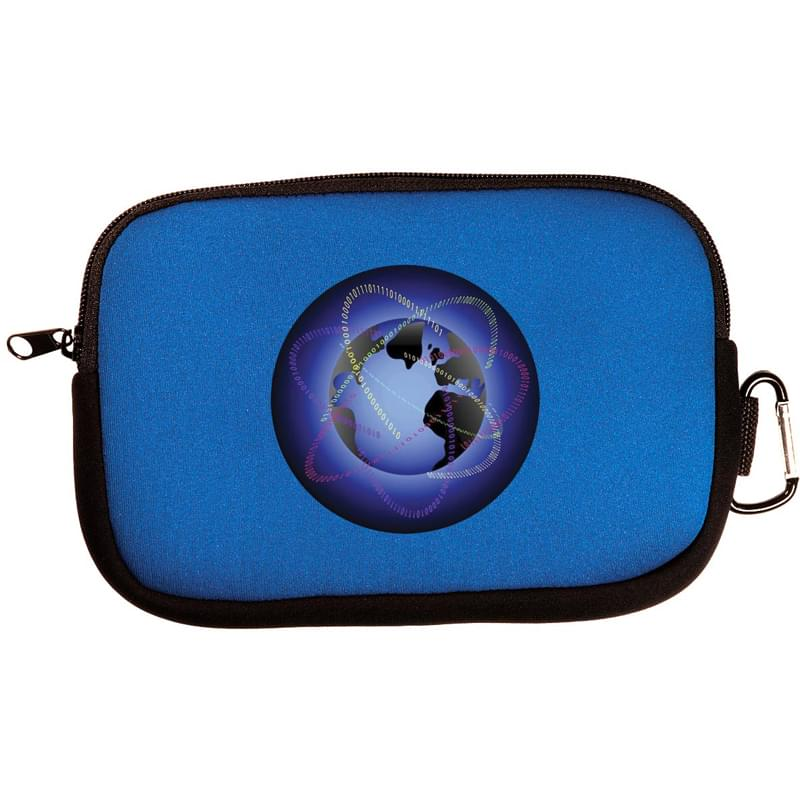 Accessory Pouch – Neoprene