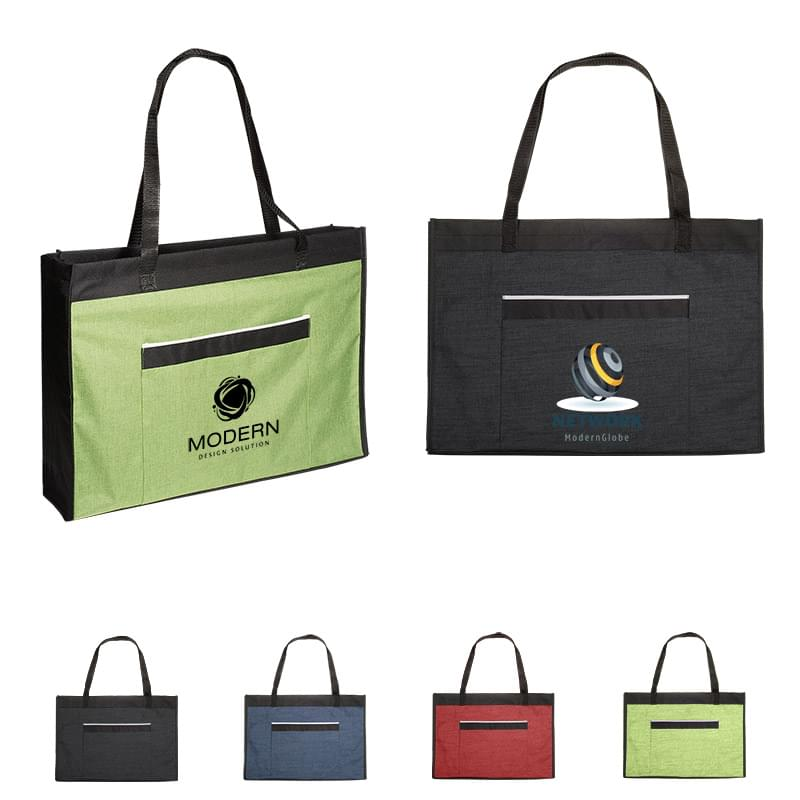 Big Event Tote