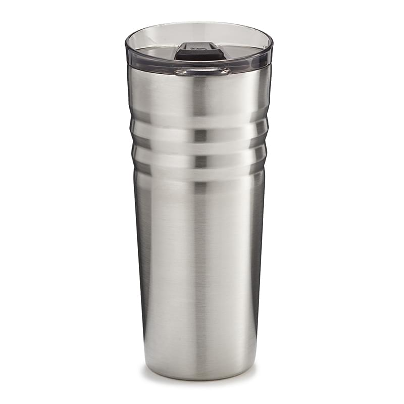 20 oz. Legacy Stainless Steel Vacuum Tumbler by Igloo®