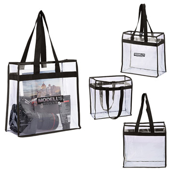 All Access Tote