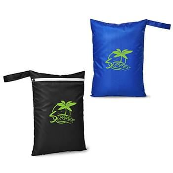 Oceanside Fun Wet Bag