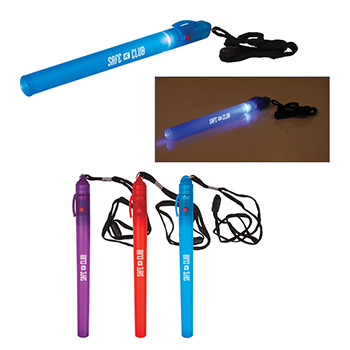Glow Stick/Safety Light