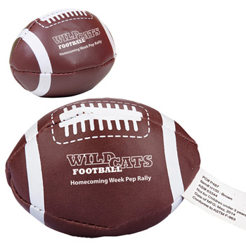 Football Kick Sack