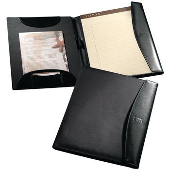Manhasset Portfolio with iPad Sleeve