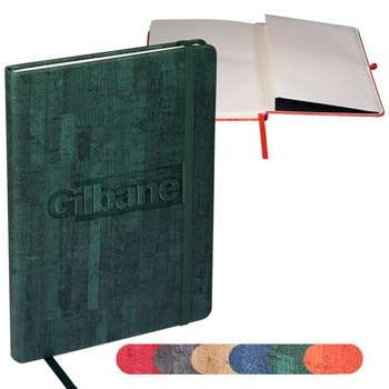 Casablanca™ Journal
