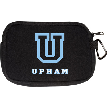 Accessory Pouch - Neoprene