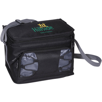 Diamond Lunch Cooler