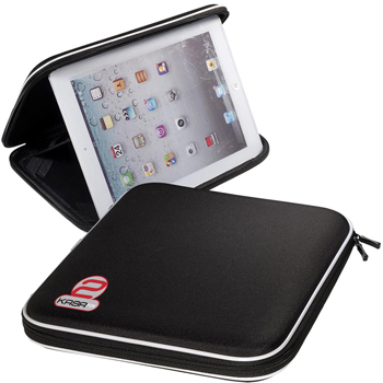 Tough Tech Tablet Case