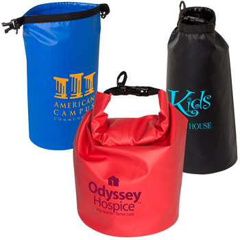 5L Waterproof Dry Bag