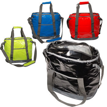Cooler Water-Resistant Dry Bag