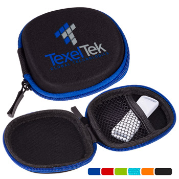 Tough Tech™ Pocket Pouch