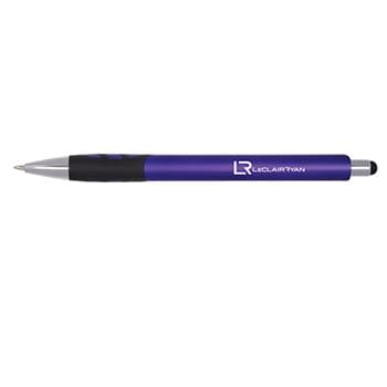 The Go-Getter Pen Stylus