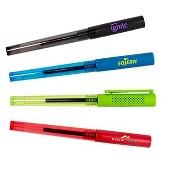 Gelocity Gel Pen