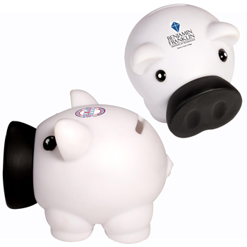 Piggy Coin Bank