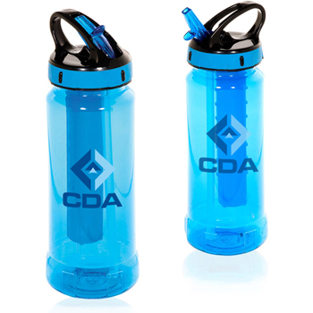 Cool Gear® Hydrator 24 oz. Bottle