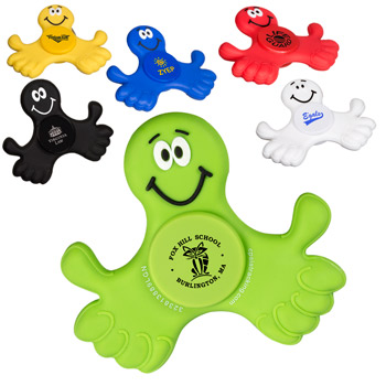 Goofy Group™ PromoSpinner®