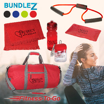 Fitness-To-Go