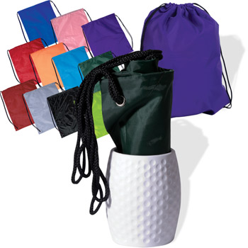Can Holder Combo – Golf